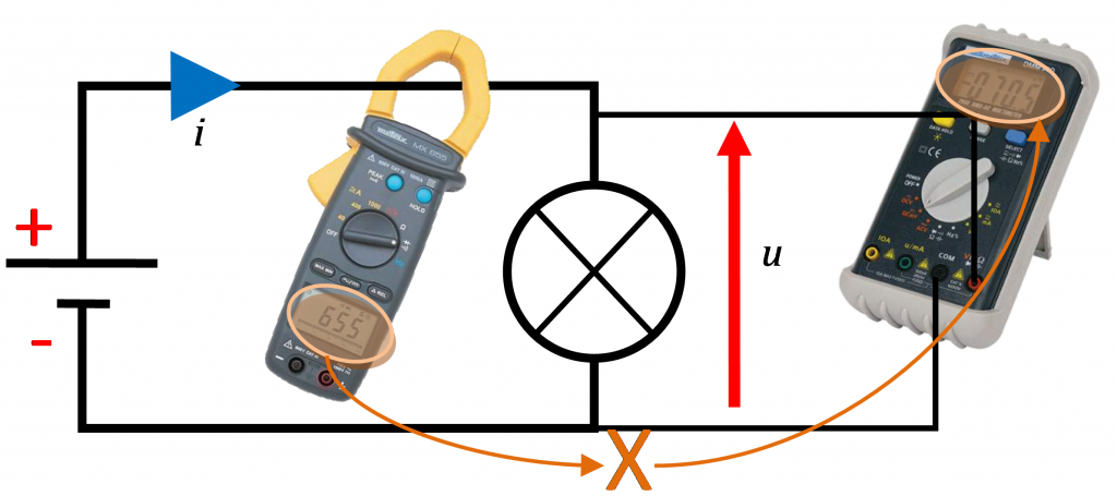 circuit7