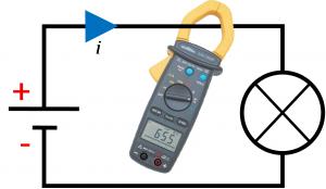 circuit5